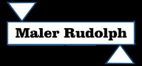 Maler Rudolph